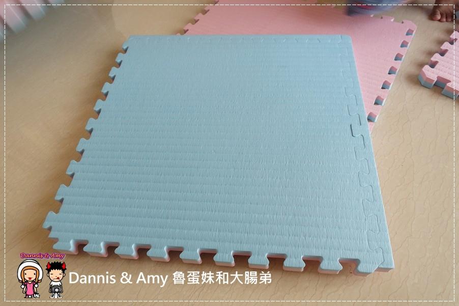 20160723《儿童游戏地垫》左左右右也爱用的  Mei colors美美地垫 台湾製造MIT好清洁隔音垫 游戏垫 运动垫 ︱(附开箱影片) (5).jpg
