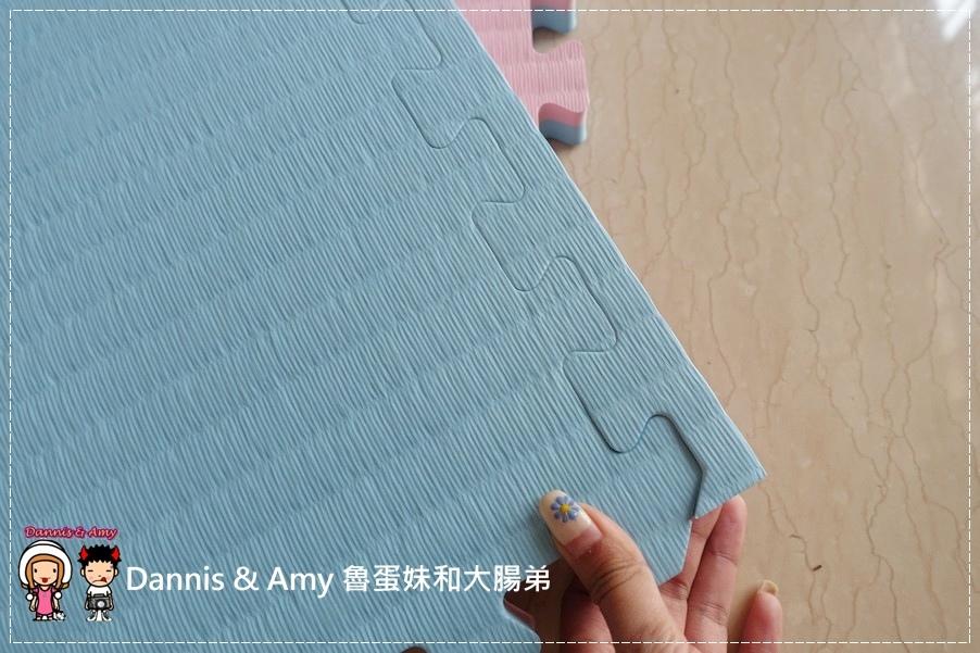 20160723《儿童游戏地垫》左左右右也爱用的  Mei colors美美地垫 台湾製造MIT好清洁隔音垫 游戏垫 运动垫 ︱(附开箱影片) (6).jpg