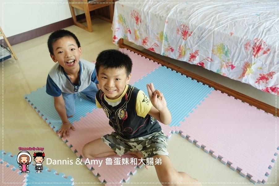 20160723《儿童游戏地垫》左左右右也爱用的  Mei colors美美地垫 台湾製造MIT好清洁隔音垫 游戏垫 运动垫 ︱(附开箱影片) (8).jpg