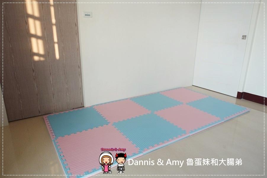 20160723《儿童游戏地垫》左左右右也爱用的  Mei colors美美地垫 台湾製造MIT好清洁隔音垫 游戏垫 运动垫 ︱(附开箱影片) (10).jpg