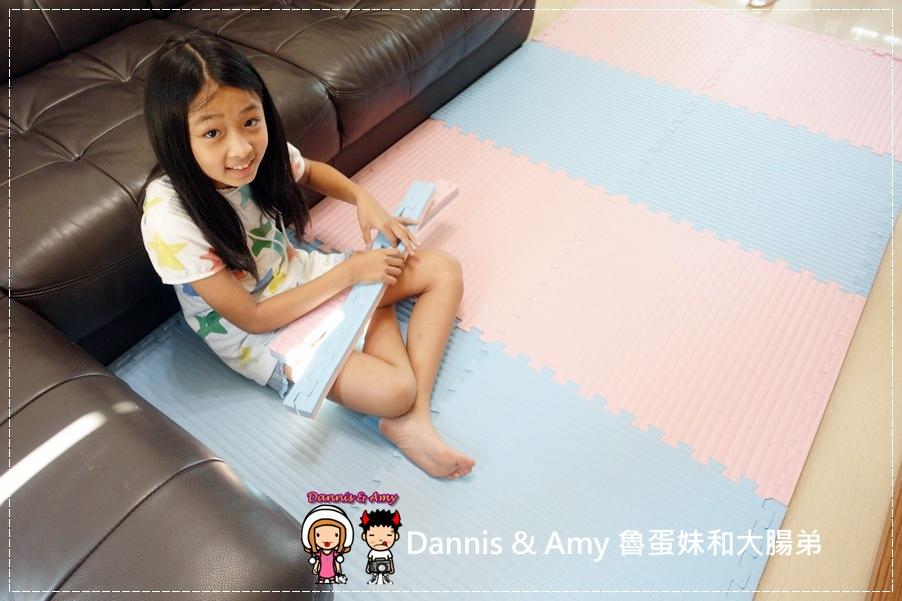 20160723《儿童游戏地垫》左左右右也爱用的  Mei colors美美地垫 台湾製造MIT好清洁隔音垫 游戏垫 运动垫 ︱(附开箱影片) (21).jpg