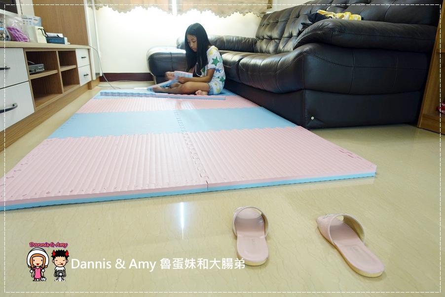 20160723《儿童游戏地垫》左左右右也爱用的  Mei colors美美地垫 台湾製造MIT好清洁隔音垫 游戏垫 运动垫 ︱(附开箱影片) (22).jpg