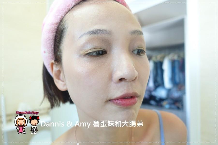 20160808《清潔》 HUADRY花緹洗卸兩用凝膠  不只有卸妝再洗臉還有更簡單的洗卸合一方法︱近 (附實測影片) (13).jpg