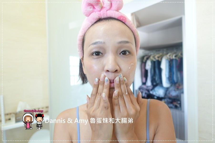 20160808《清潔》 HUADRY花緹洗卸兩用凝膠  不只有卸妝再洗臉還有更簡單的洗卸合一方法︱近 (附實測影片) (15).jpg