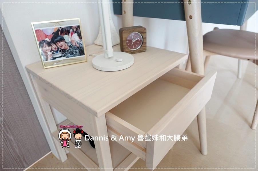 20160808《居家家具》 【my home8】全實木設計製造家具 書桌x餐椅x床頭櫃︱打造家的溫度 (附開箱影片) (1).jpg