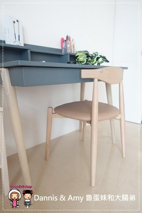 20160808《居家家具》 【my home8】全實木設計製造家具 書桌x餐椅x床頭櫃︱打造家的溫度 (附開箱影片) (2).jpg
