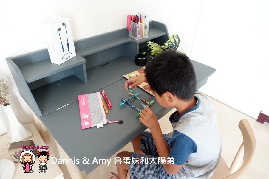 20160808《居家家具》 【my home8】全實木設計製造家具 書桌x餐椅x床頭櫃︱打造家的溫度 (附開箱影片) (5).jpg