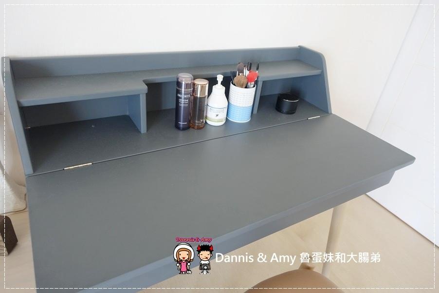 20160808《居家家具》 【my home8】全實木設計製造家具 書桌x餐椅x床頭櫃︱打造家的溫度 (附開箱影片) (8).jpg