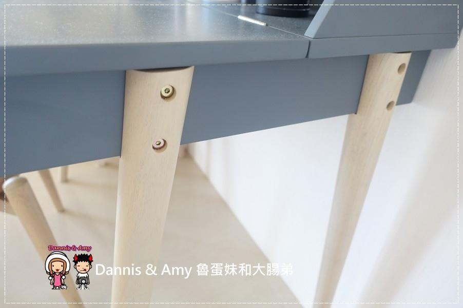 20160808《居家家具》 【my home8】全實木設計製造家具 書桌x餐椅x床頭櫃︱打造家的溫度 (附開箱影片) (10).jpg