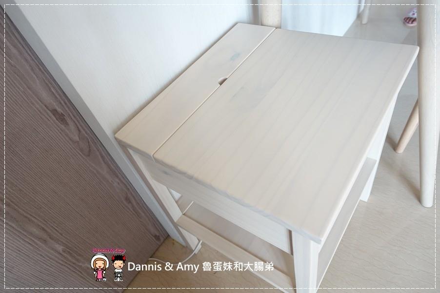 20160808《居家家具》 【my home8】全實木設計製造家具 書桌x餐椅x床頭櫃︱打造家的溫度 (附開箱影片) (16).jpg