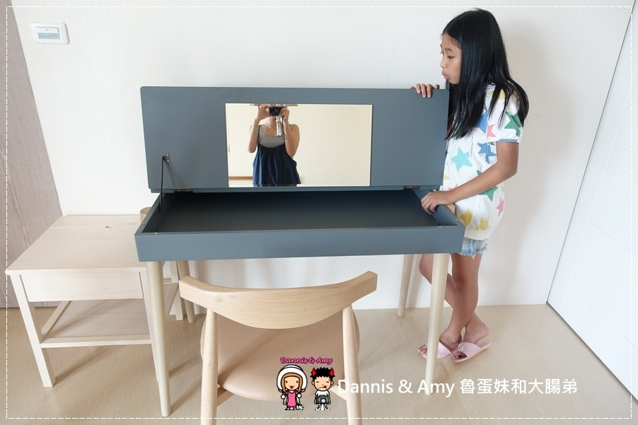 20160808《居家家具》 【my home8】全實木設計製造家具 書桌x餐椅x床頭櫃︱打造家的溫度 (附開箱影片) (19).jpg