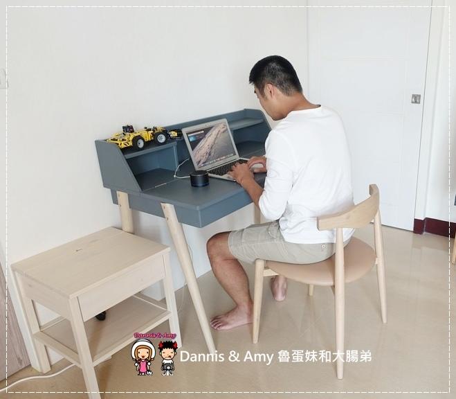 20160808《居家家具》 【my home8】全實木設計製造家具 書桌x餐椅x床頭櫃︱打造家的溫度 (附開箱影片) (23).jpg