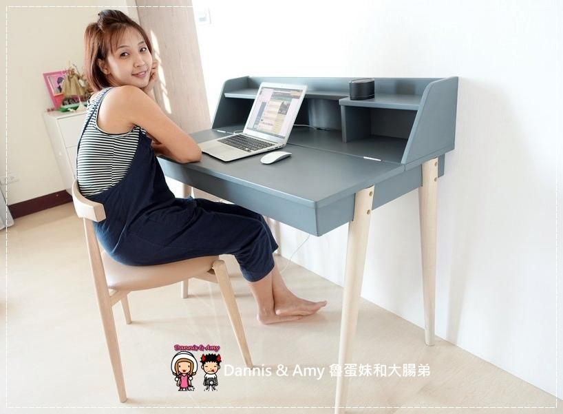 20160808《居家家具》 【my home8】全實木設計製造家具 書桌x餐椅x床頭櫃︱打造家的溫度 (附開箱影片) (24).jpg