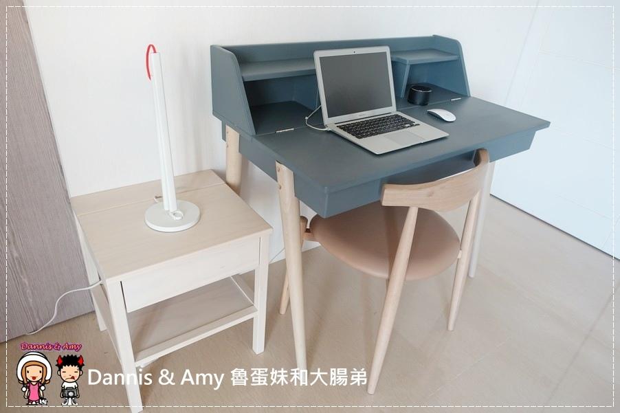 20160808《居家家具》 【my home8】全實木設計製造家具 書桌x餐椅x床頭櫃︱打造家的溫度 (附開箱影片) (26).jpg