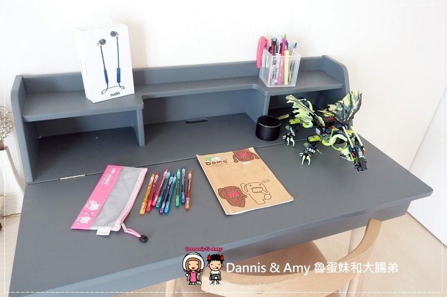 20160808《居家家具》 【my home8】全實木設計製造家具 書桌x餐椅x床頭櫃︱打造家的溫度 (附開箱影片) (27).jpg