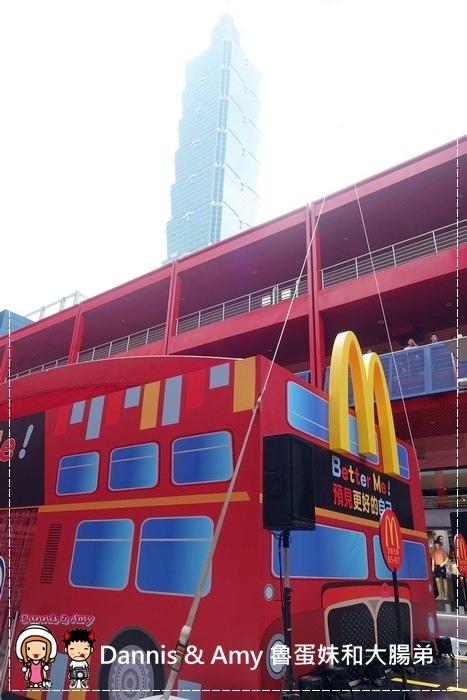 20160806《活動》2016麥當勞招募列車-Better Me! 在麥當勞預見更好的自己︱McDonald's薪資多少?正職打工工作福利(附影片) (27).jpg