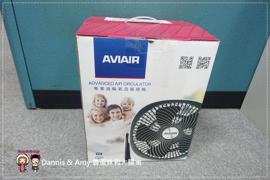 AVIAIR 專業渦輪氣流循環機(R10) (2).jpg