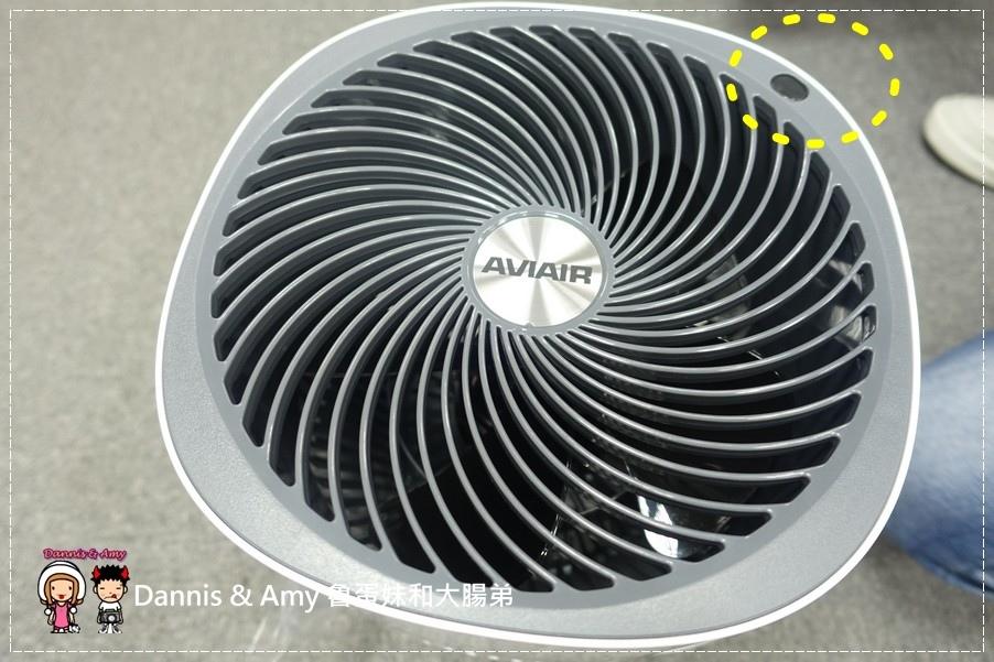 AVIAIR 專業渦輪氣流循環機(R10) (4).jpg
