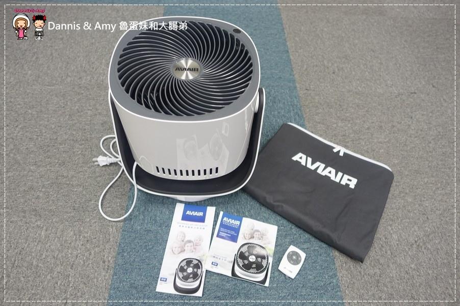 AVIAIR 專業渦輪氣流循環機(R10) (7).jpg