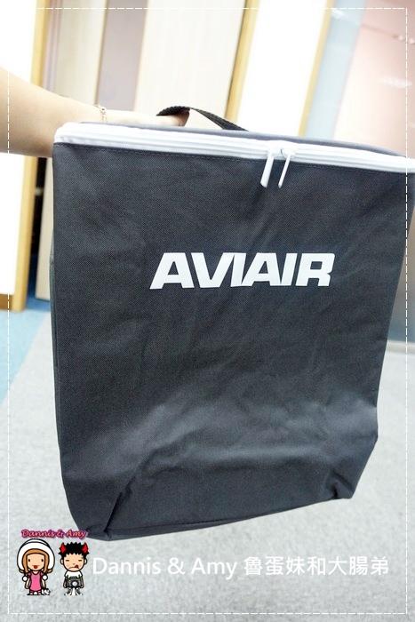 AVIAIR 專業渦輪氣流循環機(R10) (8).jpg