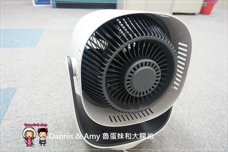 AVIAIR 專業渦輪氣流循環機(R10) (13).jpg
