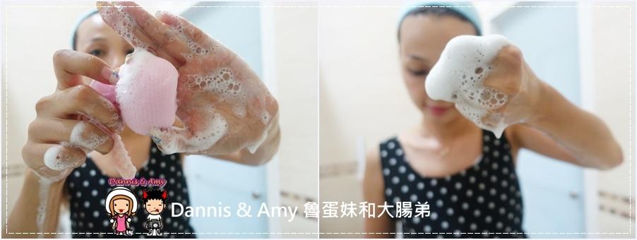 20160814《手工皂 》綠工房天然手工皂 洗澡。洗臉。洗頭髮 等待45天皂化熟成的費時冷製法︱用了就回不去沐浴乳了~附開箱影片 (2).jpg