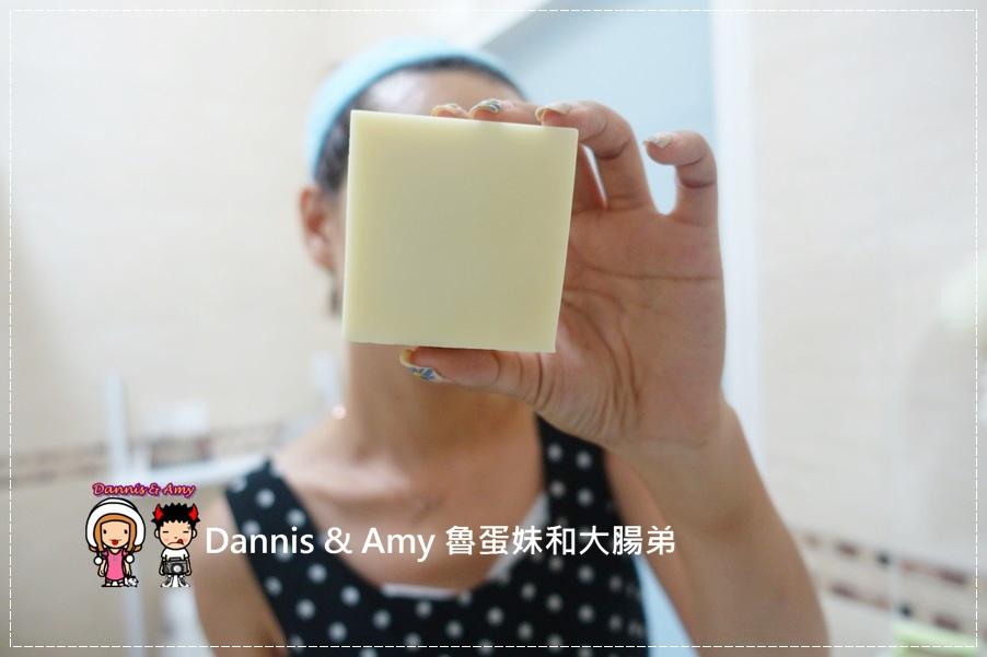 20160814《手工皂 》綠工房天然手工皂 洗澡。洗臉。洗頭髮 等待45天皂化熟成的費時冷製法︱用了就回不去沐浴乳了~附開箱影片 (19).jpg
