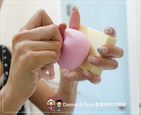20160814《手工皂 》綠工房天然手工皂 洗澡。洗臉。洗頭髮 等待45天皂化熟成的費時冷製法︱用了就回不去沐浴乳了~附開箱影片 (21).jpg