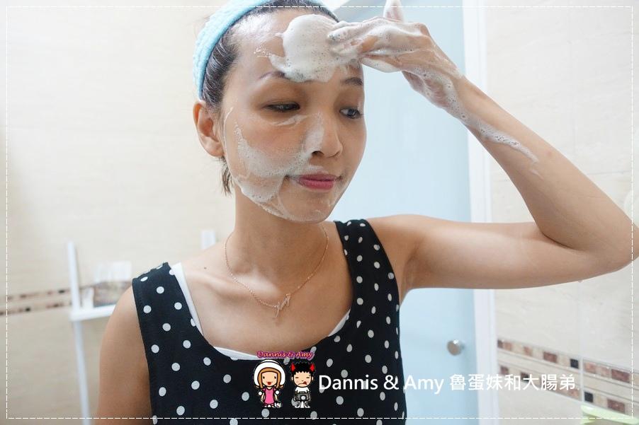 20160814《手工皂 》綠工房天然手工皂 洗澡。洗臉。洗頭髮 等待45天皂化熟成的費時冷製法︱用了就回不去沐浴乳了~附開箱影片 (22).jpg
