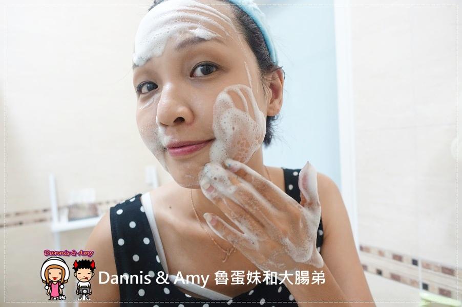 20160814《手工皂 》綠工房天然手工皂 洗澡。洗臉。洗頭髮 等待45天皂化熟成的費時冷製法︱用了就回不去沐浴乳了~附開箱影片 (23).jpg