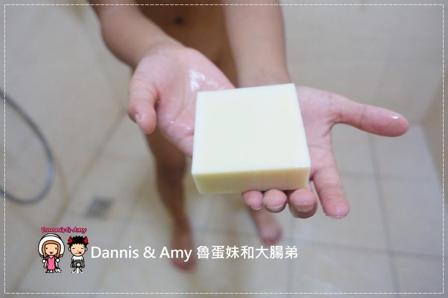 20160814《手工皂 》綠工房天然手工皂 洗澡。洗臉。洗頭髮 等待45天皂化熟成的費時冷製法︱用了就回不去沐浴乳了~附開箱影片 (28).jpg