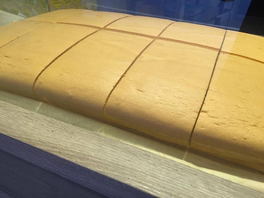20160813《新竹古早味蛋糕》風和家Say Cheese Cake-新竹西大門市 生起司蛋糕半熟乳酪蛋糕當天現烤風和蛋糕︱彌月蛋糕。生日蛋糕、早餐。下午茶點心的幸福甜點(附影片) (2).jpg