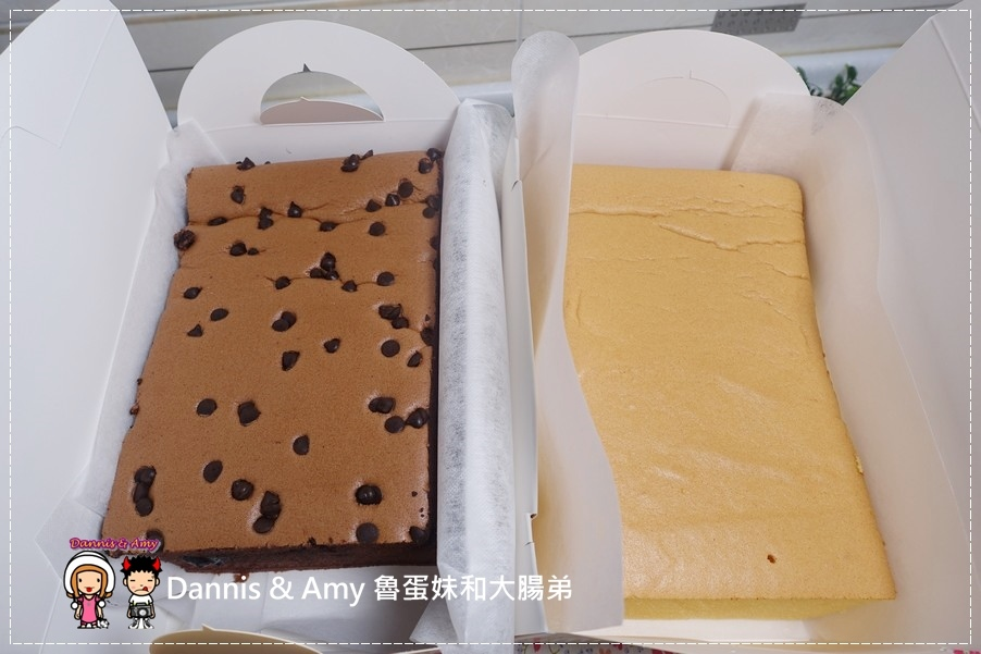 20160813《新竹古早味蛋糕》風和家Say Cheese Cake-新竹西大門市 生起司蛋糕半熟乳酪蛋糕當天現烤風和蛋糕︱彌月蛋糕。生日蛋糕、早餐。下午茶點心的幸福甜點(附影片) (22).jpg