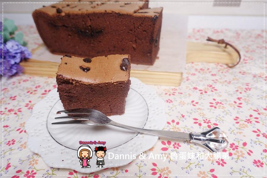 20160813《新竹古早味蛋糕》風和家Say Cheese Cake-新竹西大門市 生起司蛋糕半熟乳酪蛋糕當天現烤風和蛋糕︱彌月蛋糕。生日蛋糕、早餐。下午茶點心的幸福甜點(附影片) (29).jpg
