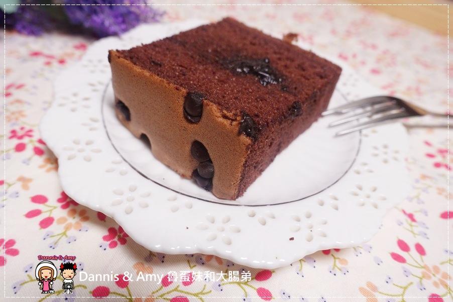 20160813《新竹古早味蛋糕》風和家Say Cheese Cake-新竹西大門市 生起司蛋糕半熟乳酪蛋糕當天現烤風和蛋糕︱彌月蛋糕。生日蛋糕、早餐。下午茶點心的幸福甜點(附影片) (30).jpg