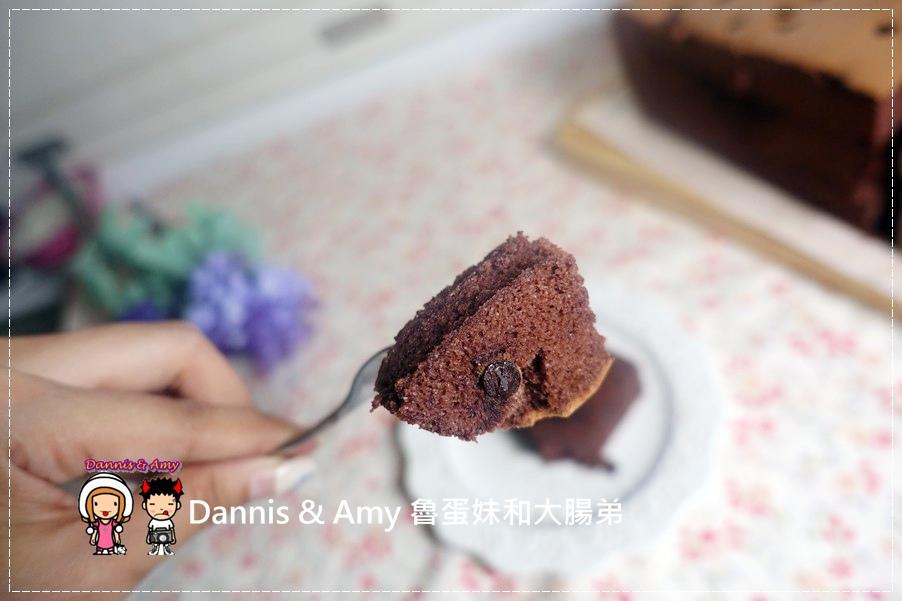 20160813《新竹古早味蛋糕》風和家Say Cheese Cake-新竹西大門市 生起司蛋糕半熟乳酪蛋糕當天現烤風和蛋糕︱彌月蛋糕。生日蛋糕、早餐。下午茶點心的幸福甜點(附影片) (31).jpg