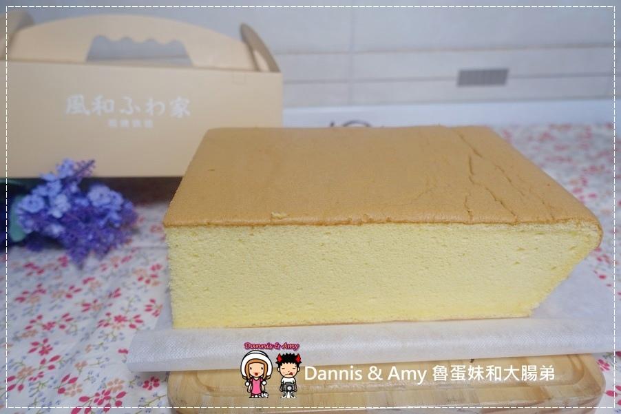 20160813《新竹古早味蛋糕》風和家Say Cheese Cake-新竹西大門市 生起司蛋糕半熟乳酪蛋糕當天現烤風和蛋糕︱彌月蛋糕。生日蛋糕、早餐。下午茶點心的幸福甜點(附影片) (33).jpg