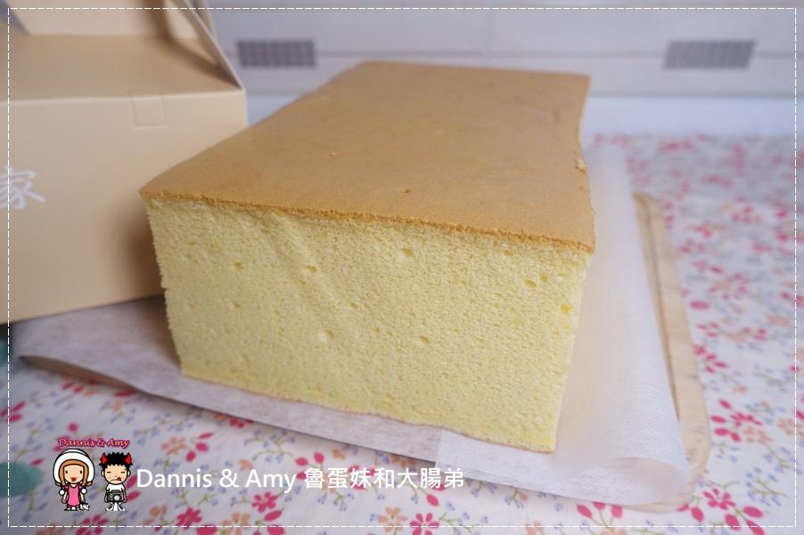 20160813《新竹古早味蛋糕》風和家Say Cheese Cake-新竹西大門市 生起司蛋糕半熟乳酪蛋糕當天現烤風和蛋糕︱彌月蛋糕。生日蛋糕、早餐。下午茶點心的幸福甜點(附影片) (34).jpg