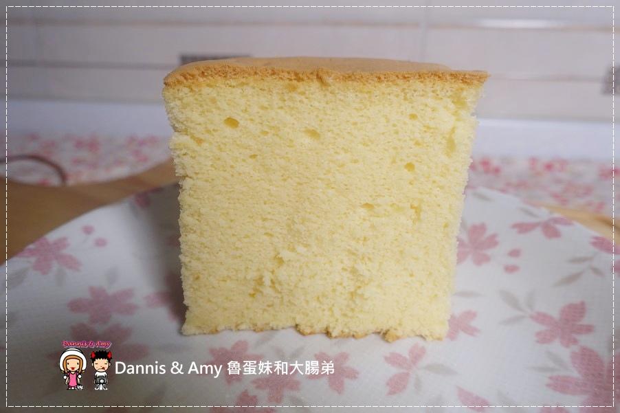 20160813《新竹古早味蛋糕》風和家Say Cheese Cake-新竹西大門市 生起司蛋糕半熟乳酪蛋糕當天現烤風和蛋糕︱彌月蛋糕。生日蛋糕、早餐。下午茶點心的幸福甜點(附影片) (37).jpg