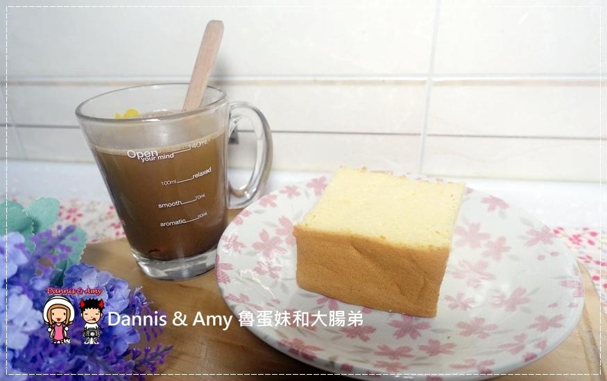 20160813《新竹古早味蛋糕》風和家Say Cheese Cake-新竹西大門市 生起司蛋糕半熟乳酪蛋糕當天現烤風和蛋糕︱彌月蛋糕。生日蛋糕、早餐。下午茶點心的幸福甜點(附影片) (38).jpg