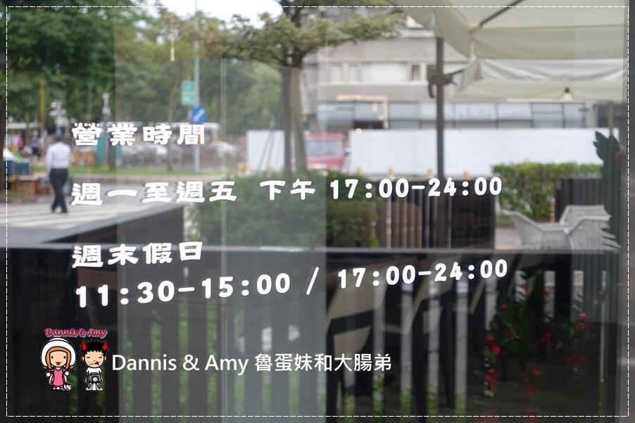 20160811《國父紀念館捷運美食 》大初涮涮鍋SHABU SHABU 好吃prime等級牛肉x新鮮海鮮x昆布火鍋︱ ~附貪吃影片 (4).jpg