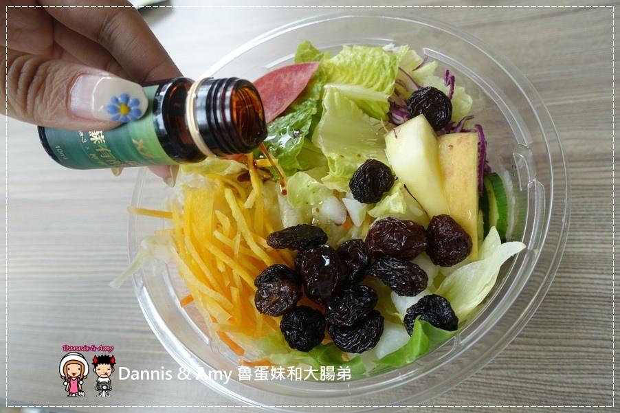 20160811《飲品 》 欣漾生醫紫蘇有酵飲 滿足omega-3需求喝進黃金比例為您的健康把關︱  (17).jpg