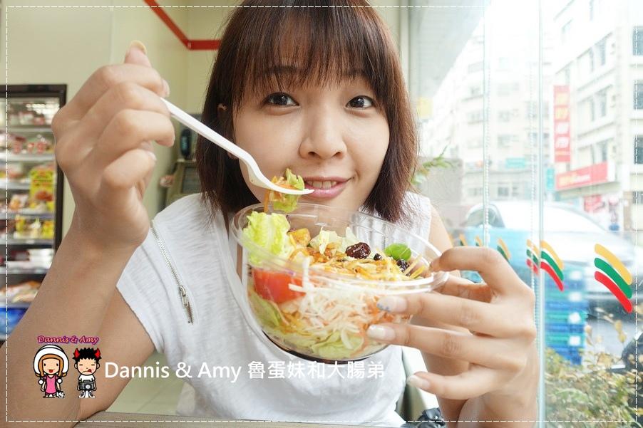20160811《飲品 》 欣漾生醫紫蘇有酵飲 滿足omega-3需求喝進黃金比例為您的健康把關︱  (22).jpg