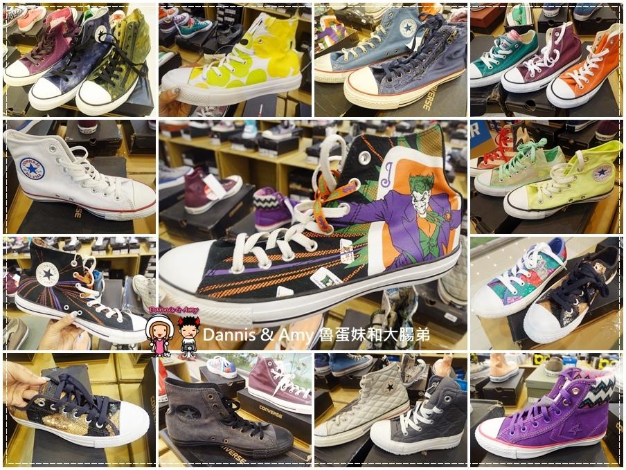 20160819《新竹公道五路特賣會 》國際運動鞋品牌NIKE、Converse、Reebok、adidas 4折起, TOP GIRL服飾3件500元,日本童鞋 (8).jpg