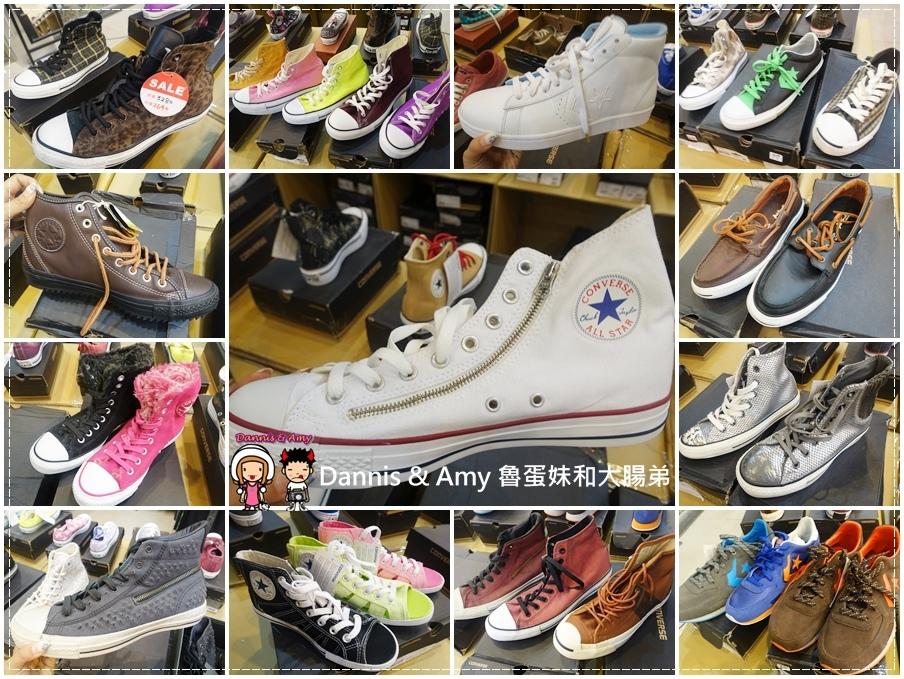20160819《新竹公道五路特賣會 》國際運動鞋品牌NIKE、Converse、Reebok、adidas 4折起, TOP GIRL服飾3件500元,日本童鞋 (9).jpg