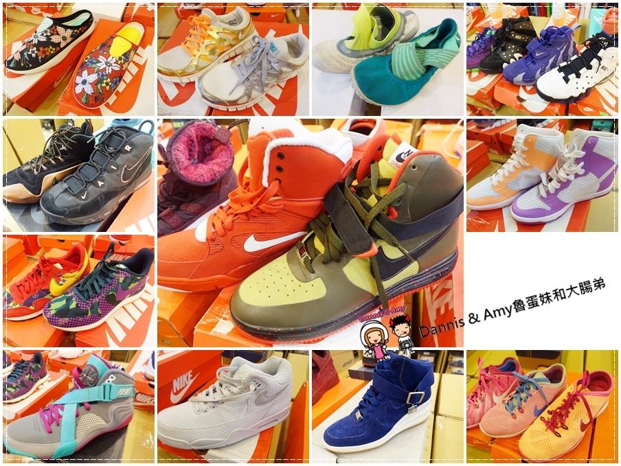 20160819《新竹公道五路特賣會 》國際運動鞋品牌NIKE、Converse、Reebok、adidas 4折起, TOP GIRL服飾3件500元,日本童鞋 (20).jpg