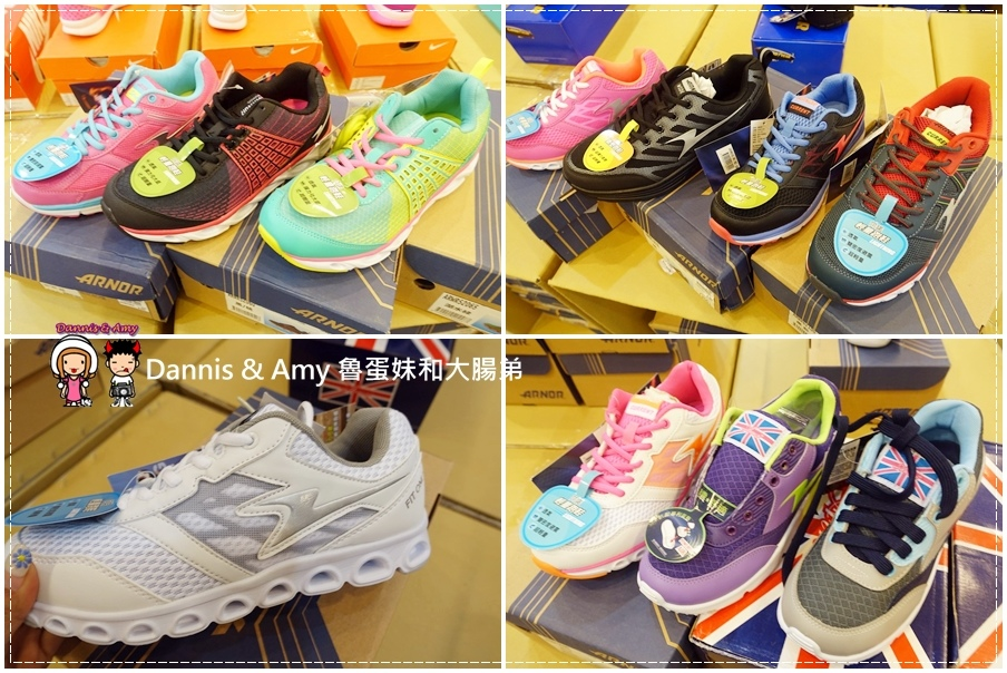 20160819《新竹公道五路特賣會 》國際運動鞋品牌NIKE、Converse、Reebok、adidas 4折起, TOP GIRL服飾3件500元,日本童鞋 (21).jpg