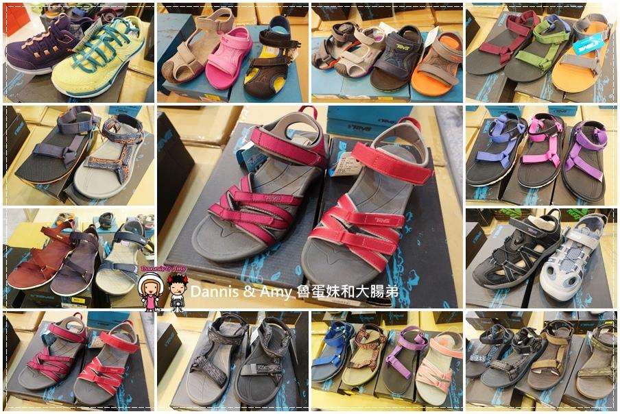 20160819《新竹公道五路特賣會 》國際運動鞋品牌NIKE、Converse、Reebok、adidas 4折起, TOP GIRL服飾3件500元,日本童鞋 (28).jpg
