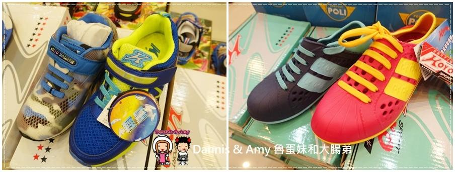 20160819《新竹公道五路特賣會 》國際運動鞋品牌NIKE、Converse、Reebok、adidas 4折起, TOP GIRL服飾3件500元,日本童鞋 (30).jpg
