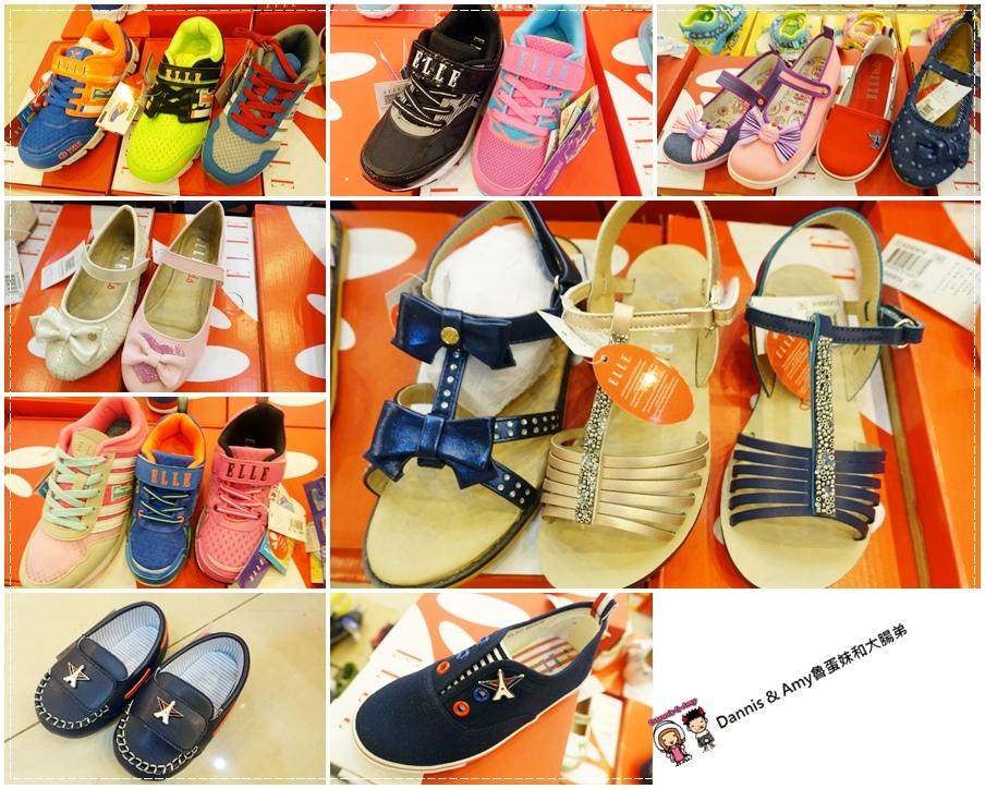 20160819《新竹公道五路特賣會 》國際運動鞋品牌NIKE、Converse、Reebok、adidas 4折起, TOP GIRL服飾3件500元,日本童鞋 (38).jpg